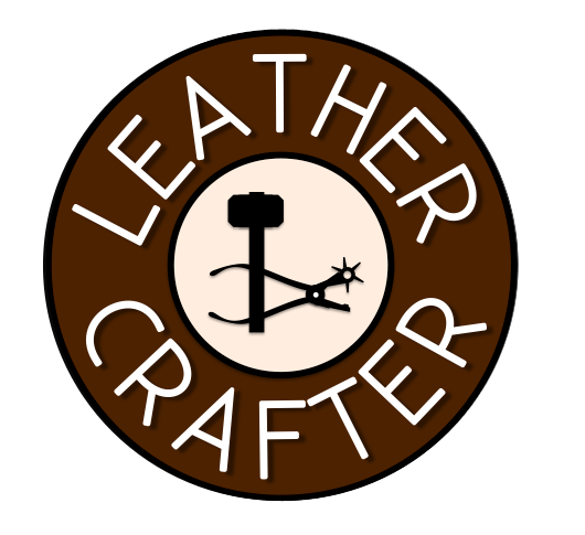 Leather Hide Store